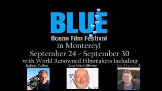 BLUE Film PSA