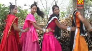 new hit 2013 adiwasi pawara songs