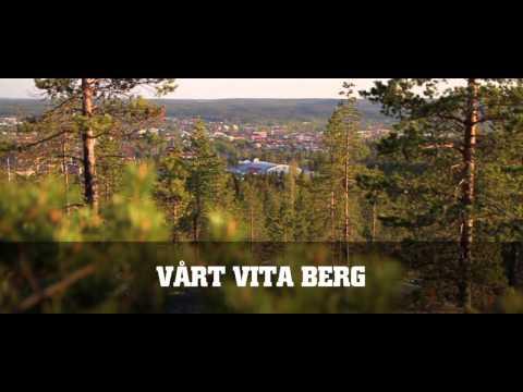 Västra Stå - Hela Sveriges Aik