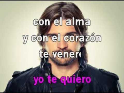 Juanes   Para Tu Amor