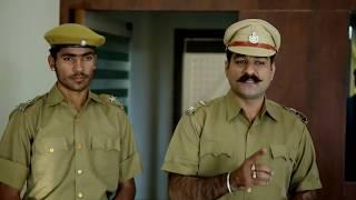 DOUBLE CROSS TRAILER | A FILM by Mahipal Sharma