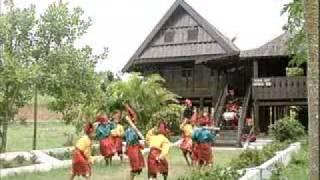 Download Lagu Tari Ganrang Bulo Gratis STAFABAND