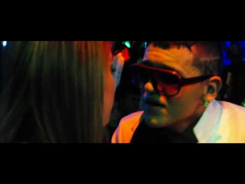 Mia Video Oficial - KR Kevin Roldan