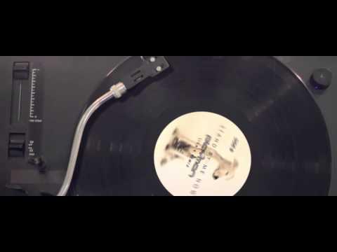 PLAYMEN ft. Christos Mastoras - Stand By Me Now (LIVA K Remix)
