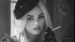Chantal Chamberland What A Difference A Day Made
