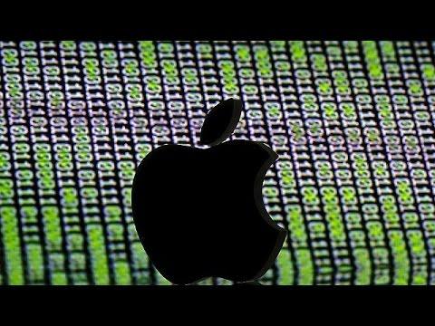 Teknoloji devi Apple 40. yılını kutluyor - economy