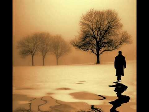 Pat Metheny - Story Of A Stranger