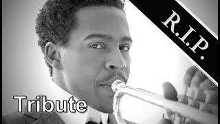 Roy Hargrove A Simple Tribute