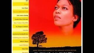 Watch Janet Jackson God