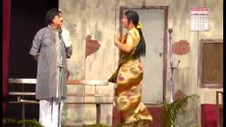 download lagu Doni Gadi Hassun Kadi - Pramo gratis