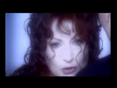 София Ротару - Звёзды как звёзды (1998)