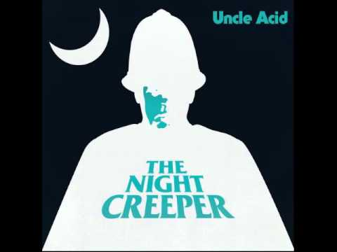 Uncle Acid And The Deadbeats - Murder Nights