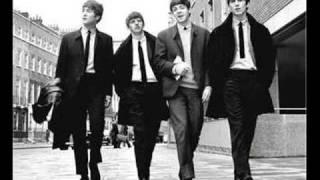 Vídeo 154 de The Beatles