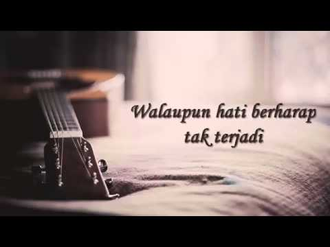 download lagu Jamrud   Bayang Dirimu Bayangan gratis