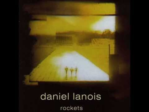 Daniel Lanois - Power Of One