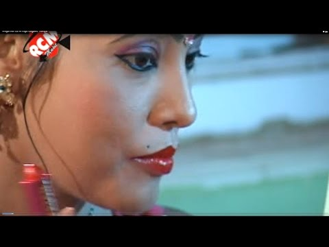 HD 2014 New Hot Bhojpuri  Song || Jale Deba Nahi Senur Chhui...