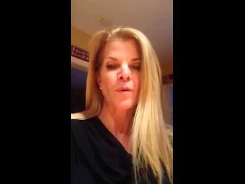 Claudia Wells Testimonial Claudia Testimonial