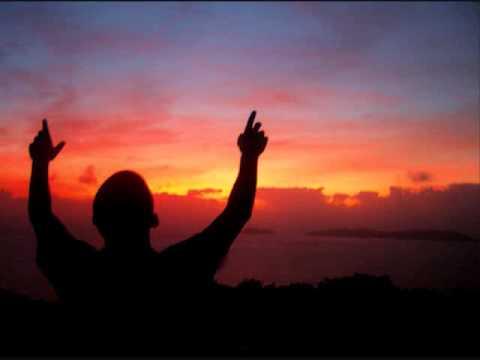 Faith Music Manila - Tanging Ikaw Hesus