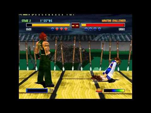 Alguem lembra desse jogaço?