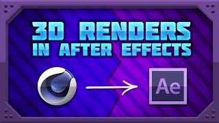 download lagu Tutorial Fastest And Easiest Way To Import Cinema4d Projects gratis