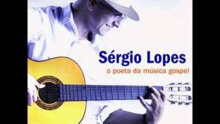 Sérgio Lopes - Brilhante
