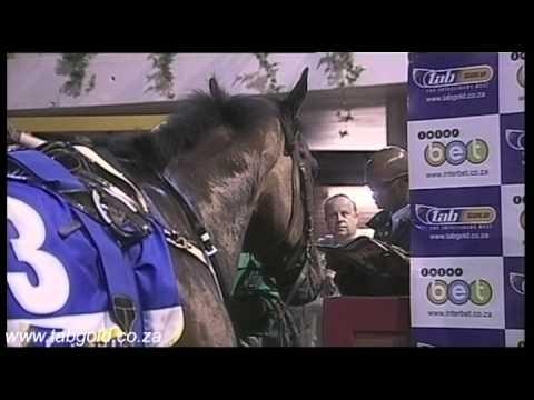 Vidéo de la course PMU MR70 APPRENTICE