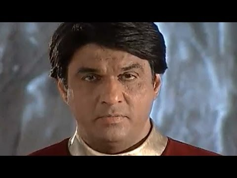 Shaktimaan - Episode 171 video