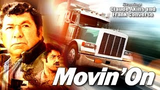 Movin` On - Season 1 Episode 01 The Time Of His Life