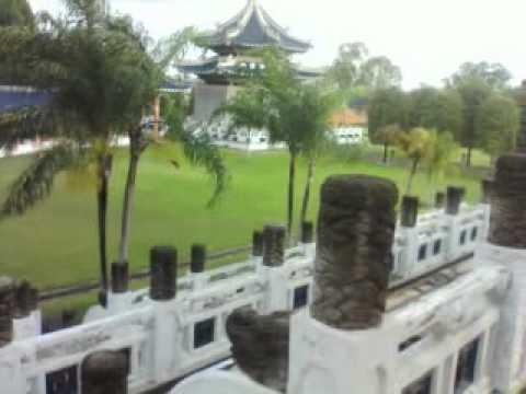 3-kingdoms-theme-park-pattaya.3gp