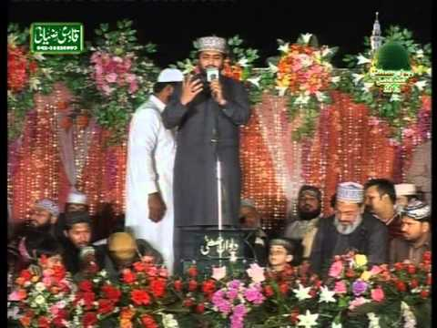 Dewane Mustafa Ghaziabad Asa Preet Hazoor Nal Layee Hoayee Aay By Noor Sultan 17march2012 video