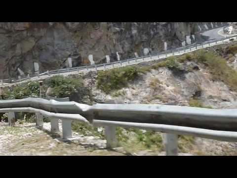 Inde Himachal Pradesh 05 2013 (2) video