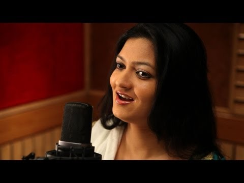 indian love songs 2014 hits hindi album playlist bollywood music...