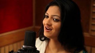 Krrish 3 - indian love songs 2014 hits hindi album music playlist bollywood movies romantic new videos latest