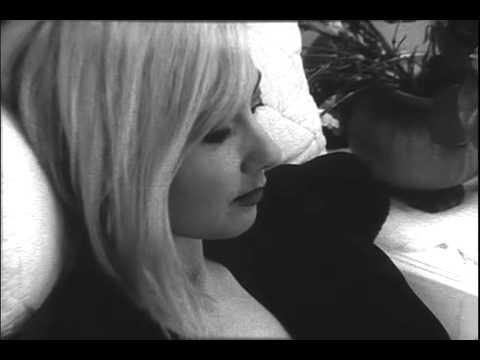 candy Gold - Rykarda Parasol video