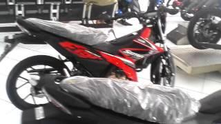 download lagu Warna Satria F150 Fi Di Tasikmalaya gratis