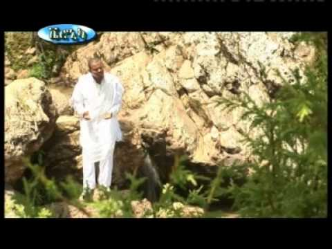 New Ethiopian Orthodox Mezmur By Zemari D n Robel Mathewos Yenesira Metelalef video