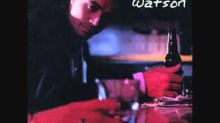 Watch Dale Watson Nashville Rash video