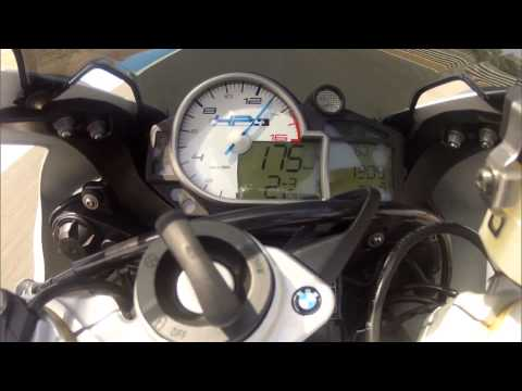 2013 BMW HP4 Motorcycle Jessup MD | Call Bob 301-497-8949 | BMW Motorcycles Jessup | BMW Motorcycles
