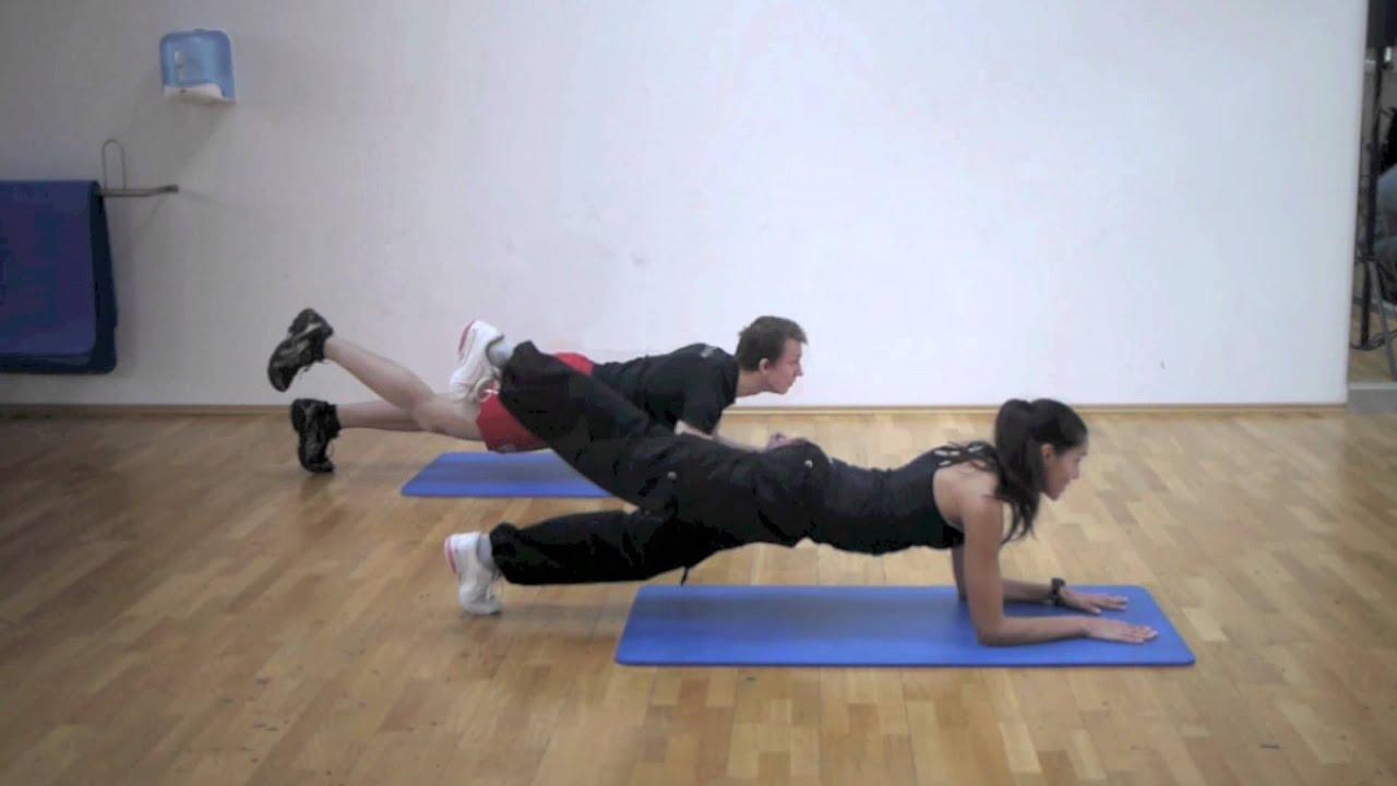 professionelle r ckentraining gymnastik empfohlen von rzten und therapeuten. Black Bedroom Furniture Sets. Home Design Ideas