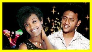 Tesfay Mengesha - Tizita ትዝታ (Tigrigna)