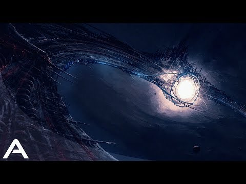 Top 5 STRONGEST Fictional Universes!
