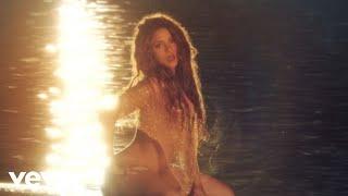 Shakira - Don't Wait Up ( Video)
