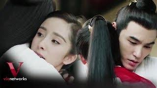 Phù Dao Hoàng Hậu (Legend of Fuyao)   Tập 37 - Tập 38 Preview