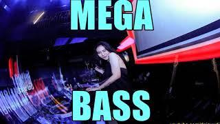DEJAVU DJ Mega Bass Dugem Party Tahun Baru 2018