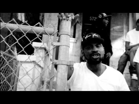 Bloodmoney: Look At Me (official Music Video) video