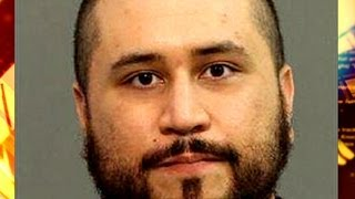 Feed Frenzy: George Zimmerman and Rob Ford  11/19/13
