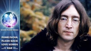 Watch John Lennon Mother video