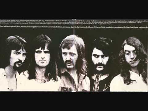 Horslips - You Can