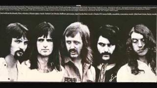Horslips - You Can't Fool The Beast