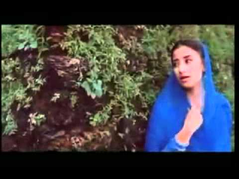 Tu Hi Re-tu Hi Re---tere Bina Mea Kaisse Jiyoooo--- Nirlipto Hredoy--- Youtube.mp4 video